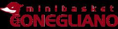 Minibasket Conegliano